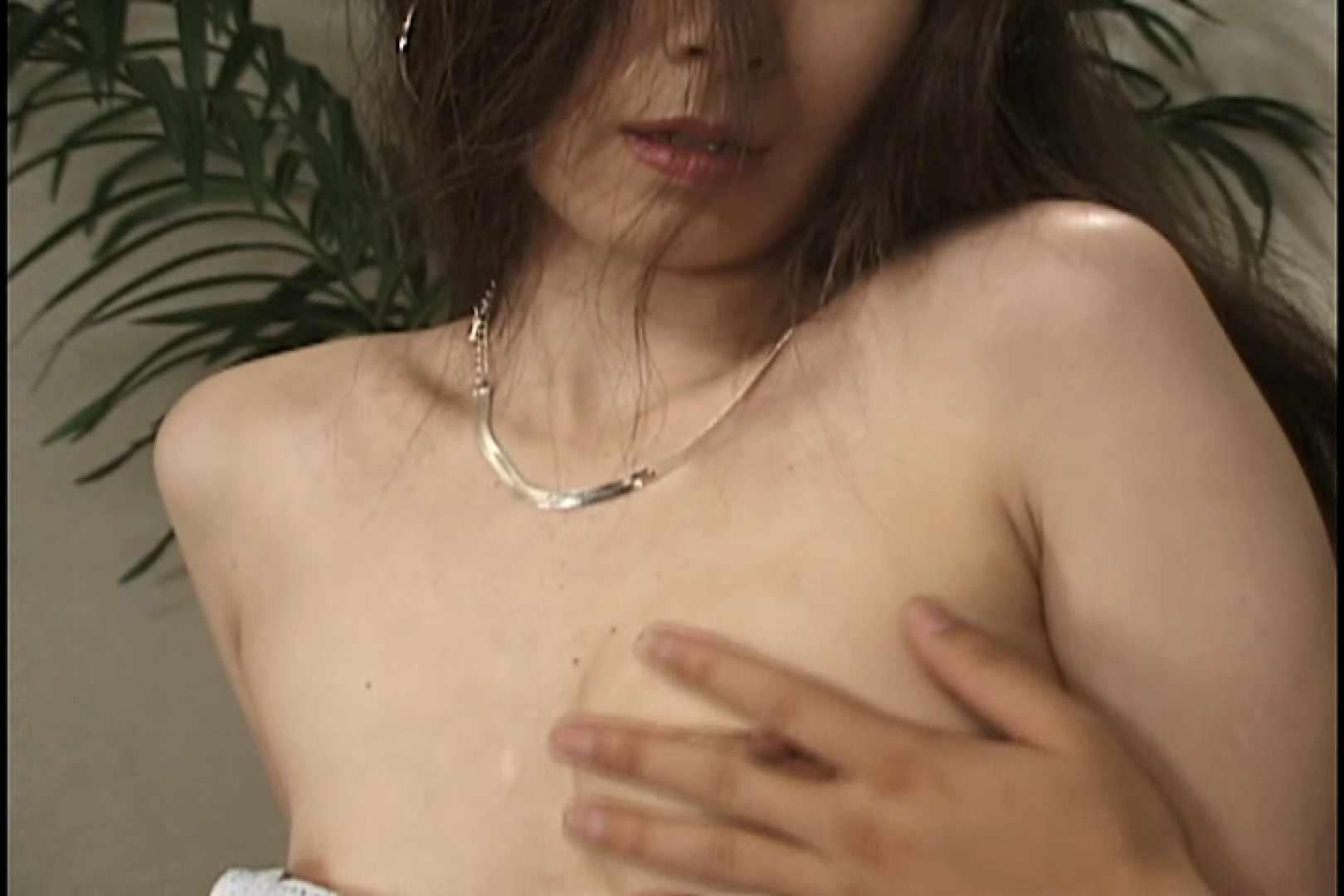 昼間の奥様は欲求不満 ~石田美和~ フェラ エロ画像 70PIX 35