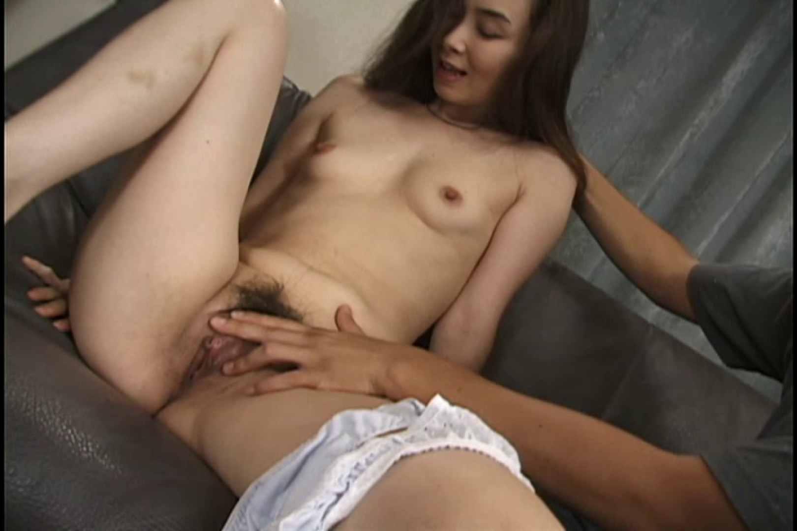 昼間の奥様は欲求不満 ~石田美和~ フェラ エロ画像 70PIX 38