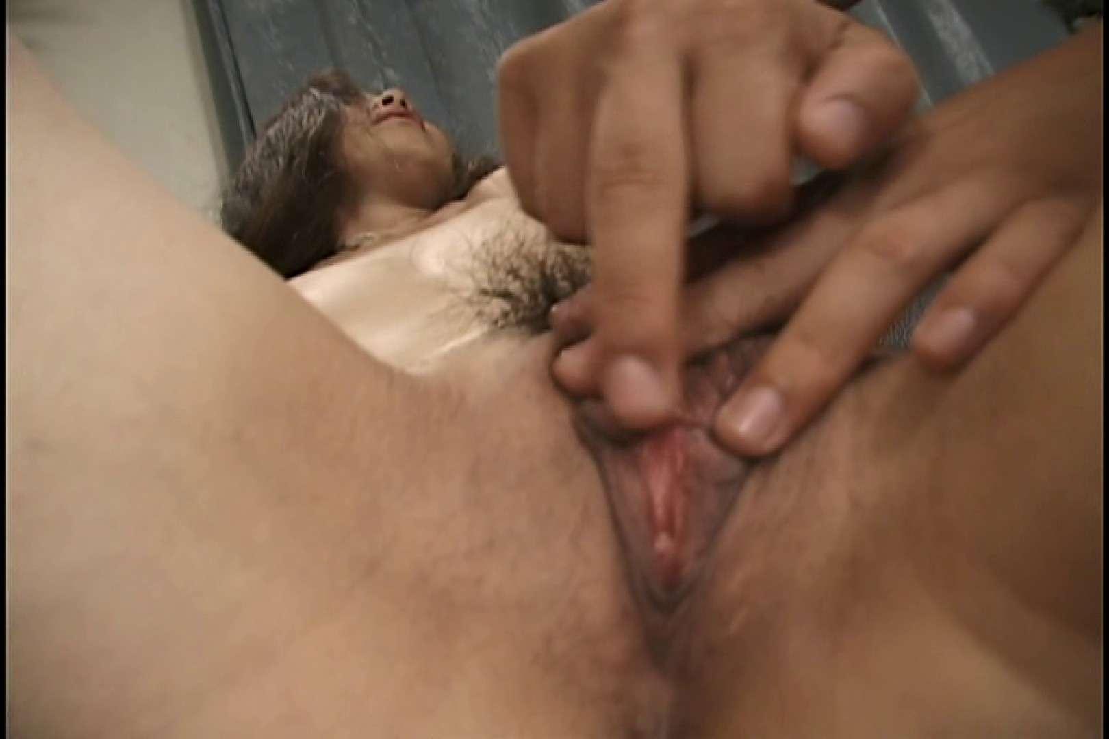 昼間の奥様は欲求不満 ~石田美和~ バイブ  70PIX 39