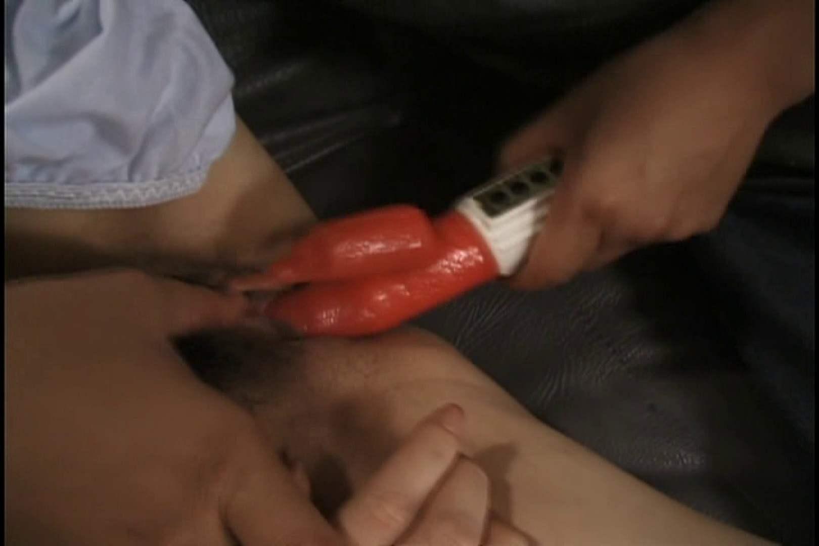 昼間の奥様は欲求不満 ~石田美和~ バイブ   乳首  70PIX 67