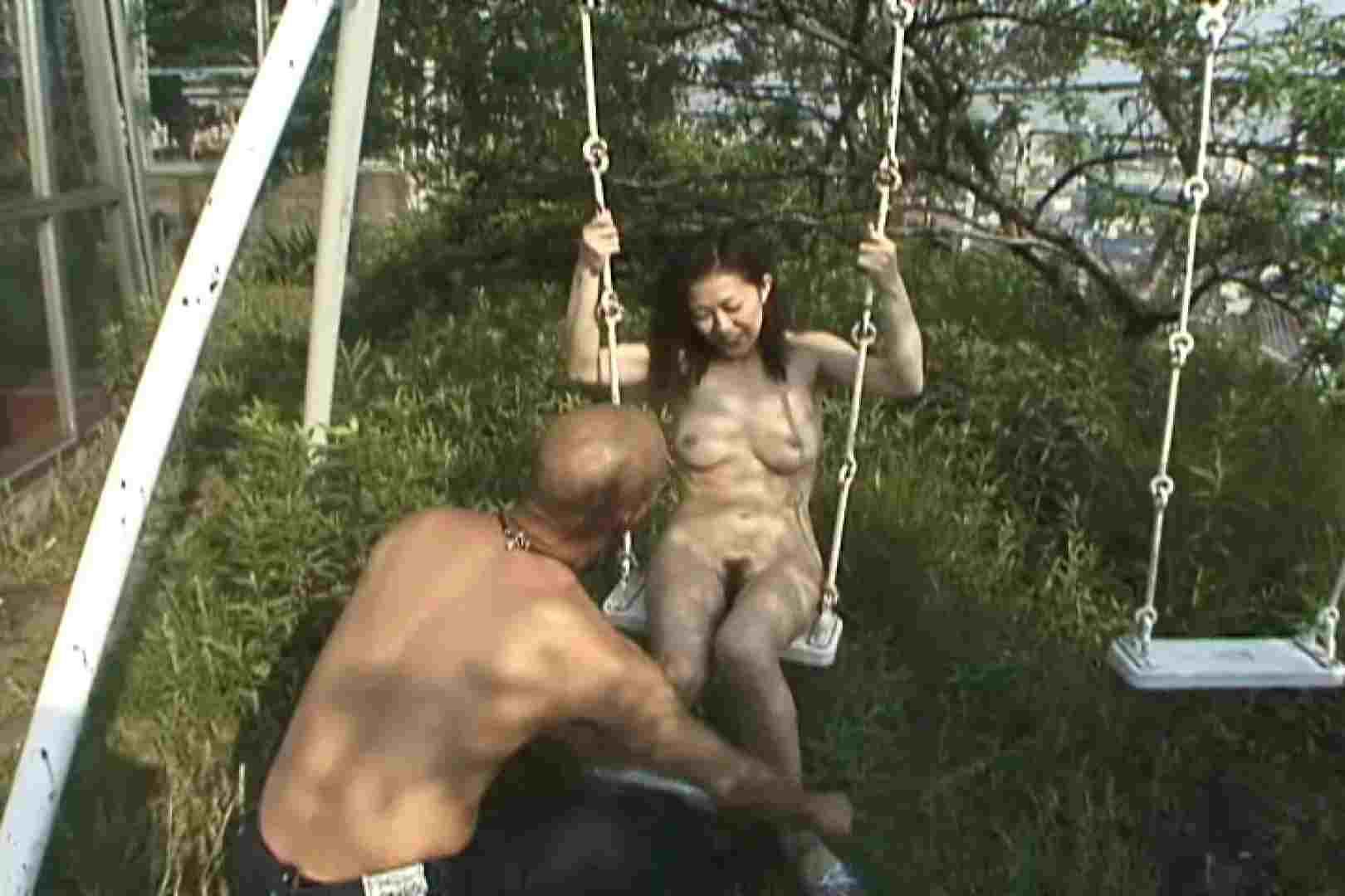 昼間の奥様は欲求不満 ~桜田ゆかり~ オナニーDEエッチ オメコ無修正動画無料 88PIX 2
