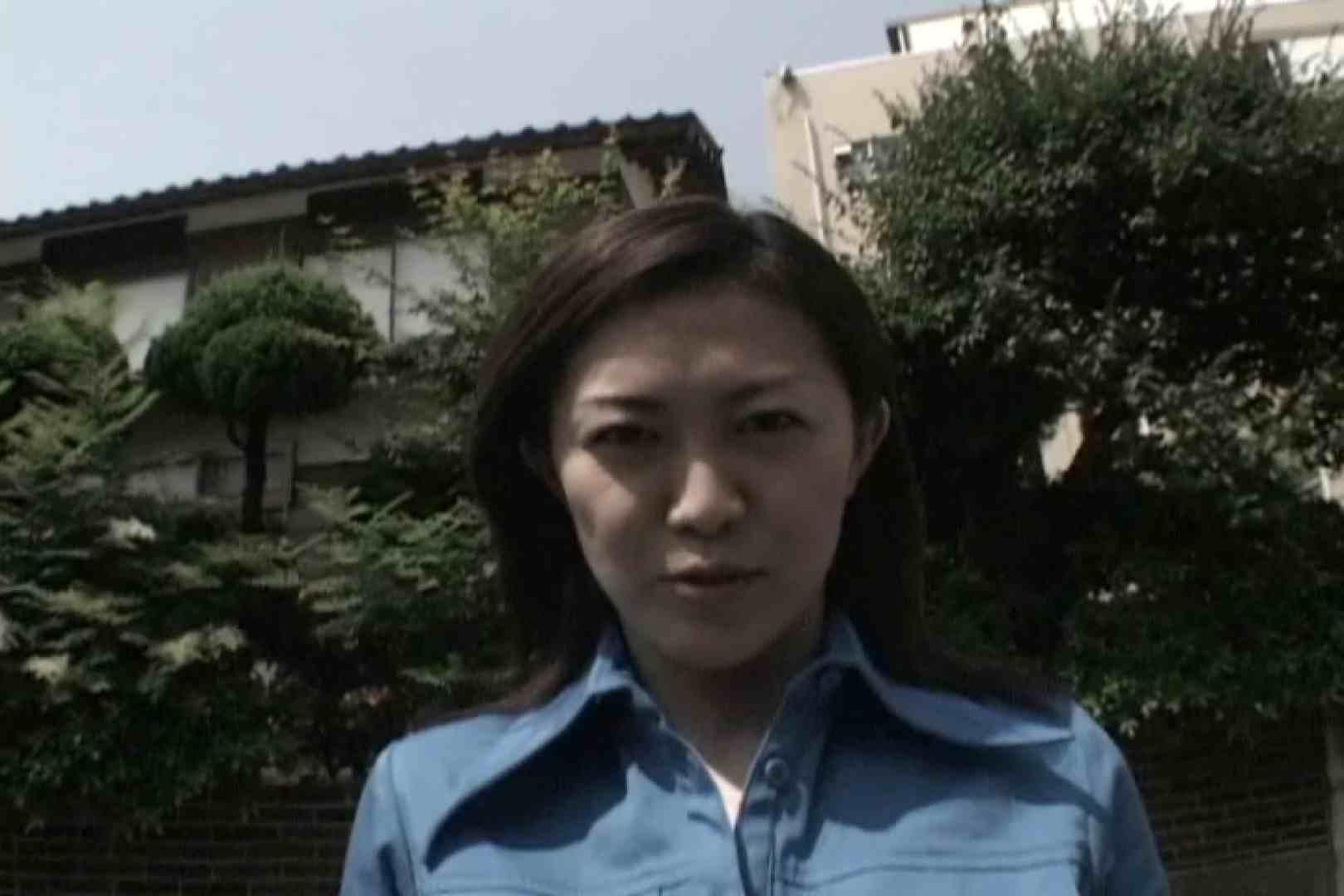 昼間の奥様は欲求不満 ~桜田ゆかり~ 野外 | おっぱい  88PIX 13