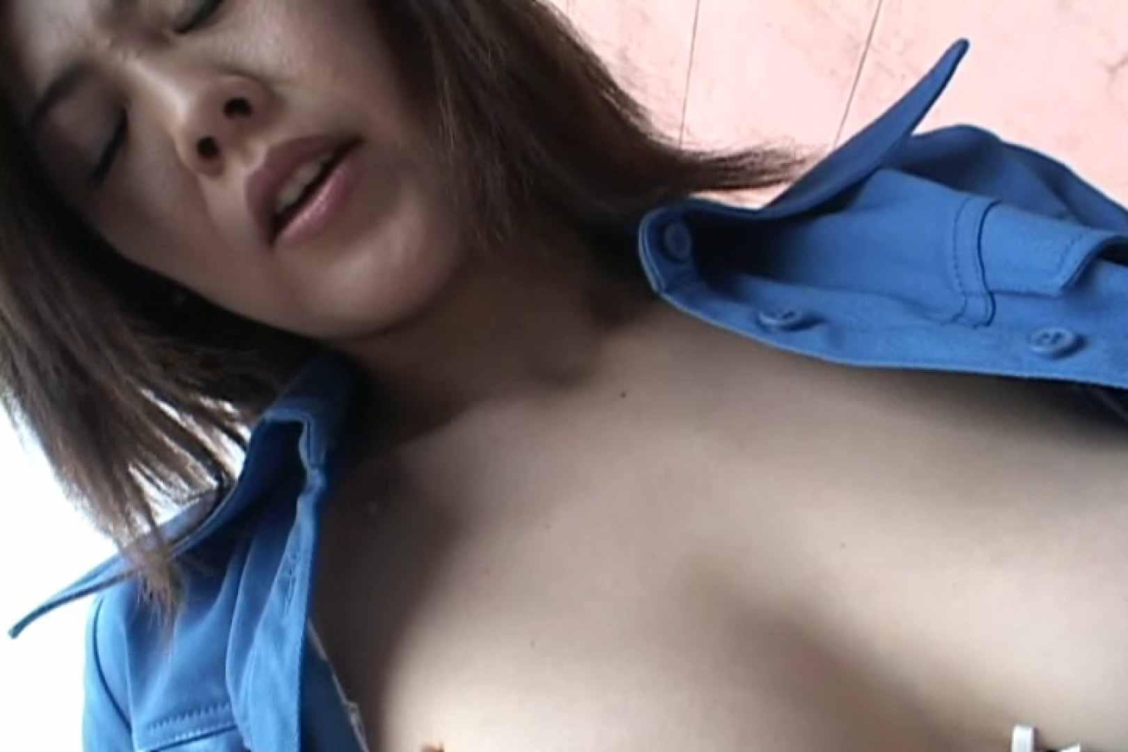 昼間の奥様は欲求不満 ~桜田ゆかり~ SEX セックス画像 88PIX 43