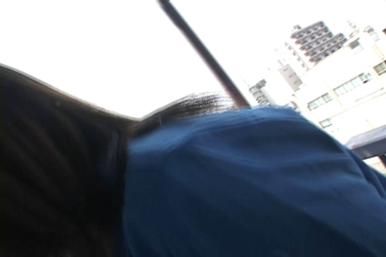 昼間の奥様は欲求不満 ~桜田ゆかり~ 野外 | おっぱい  88PIX 53