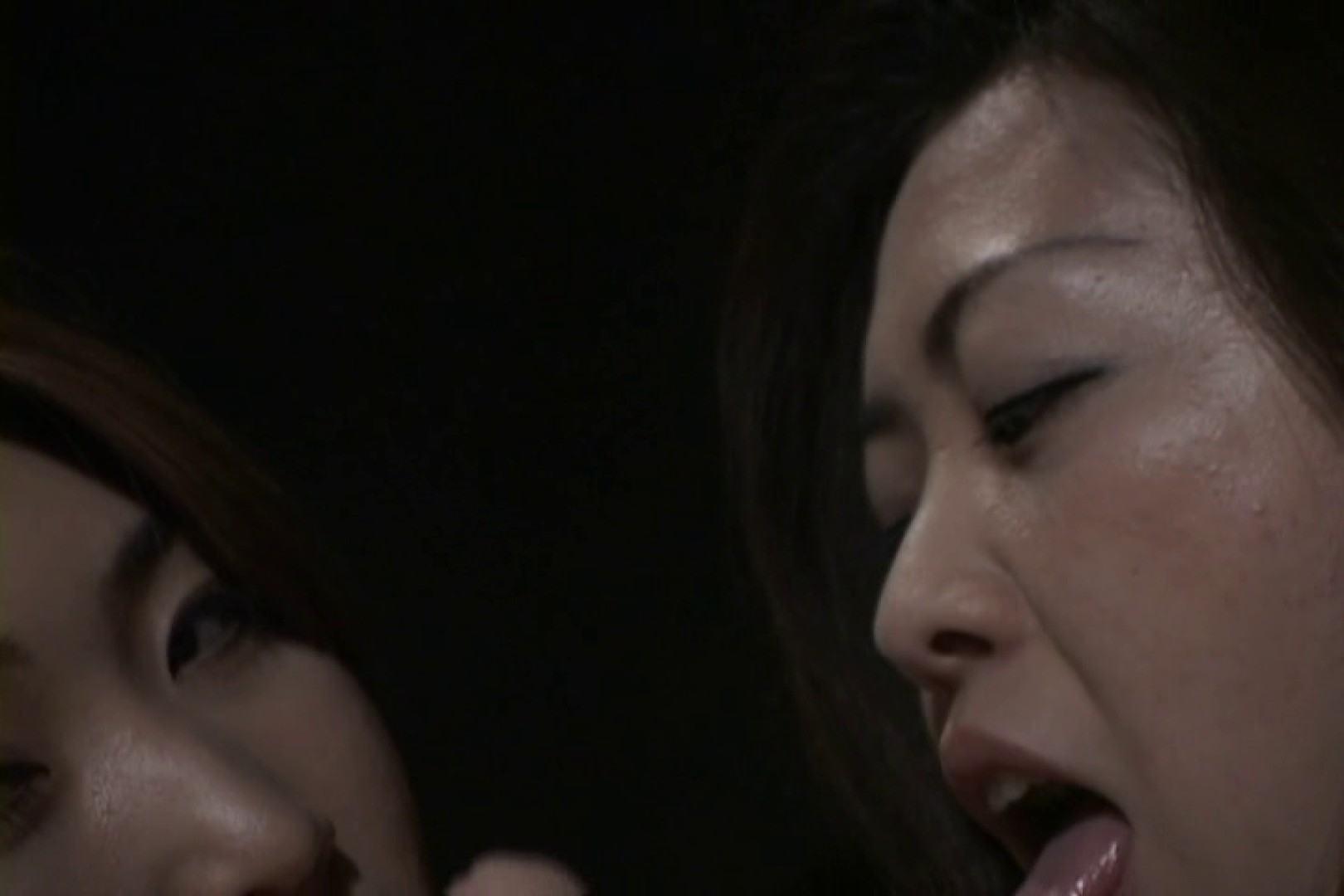 昼間の奥様は欲求不満 ~桜田&小山~ ローター   美女ヌード天国  68PIX 19