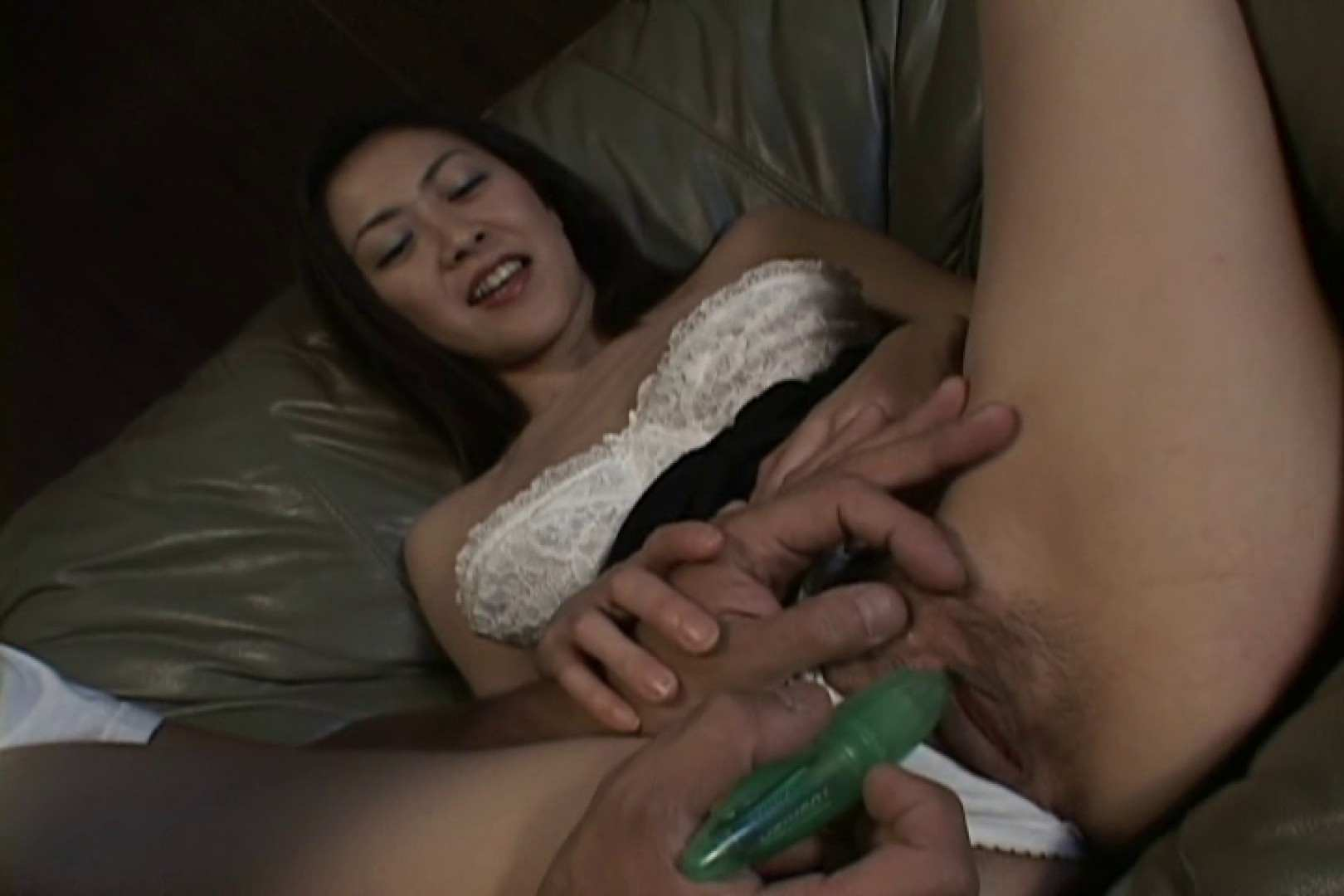 昼間の奥様は欲求不満 ~桜田&小山~ ローター   美女ヌード天国  68PIX 28