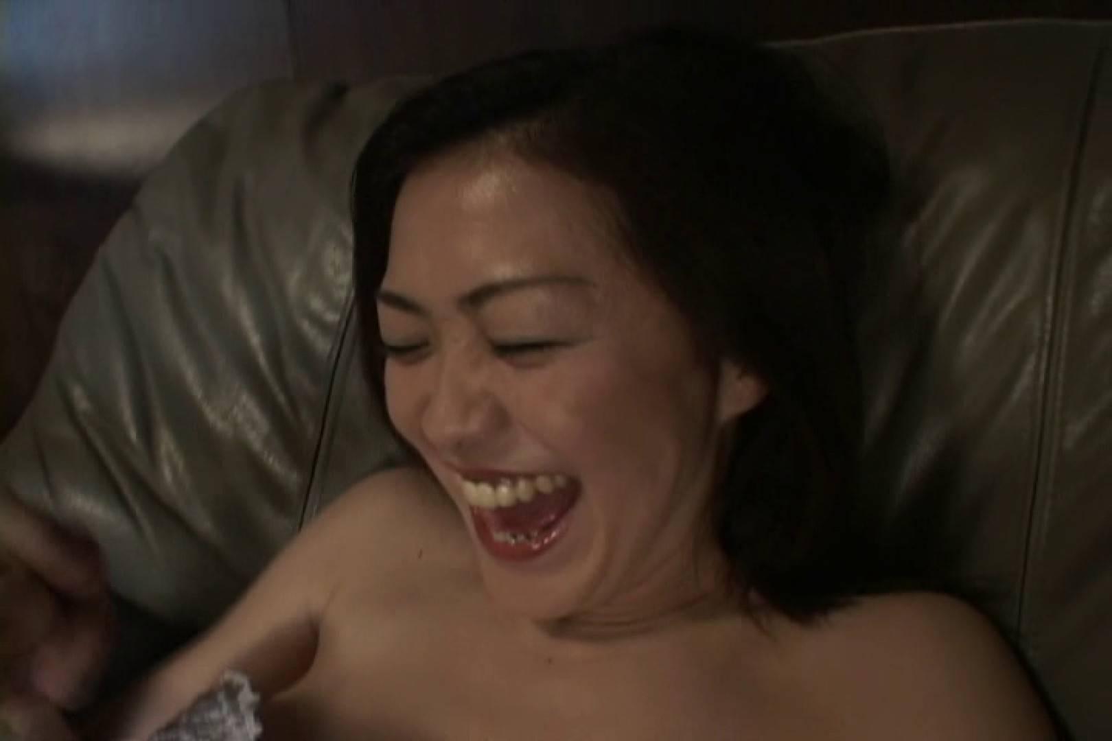 昼間の奥様は欲求不満 ~桜田&小山~ ローター   美女ヌード天国  68PIX 40