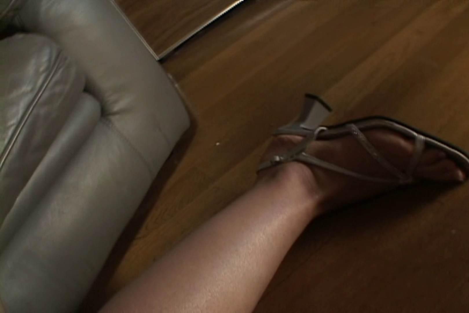 昼間の奥様は欲求不満 ~桜田&小山~ ローター  68PIX 54
