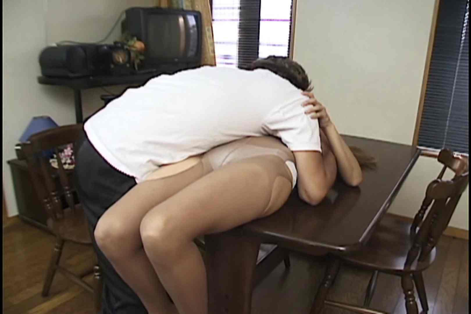 昼間の奥様は欲求不満 ~渡辺亜矢~ 友人のセックス ぱこり動画紹介 52PIX 20