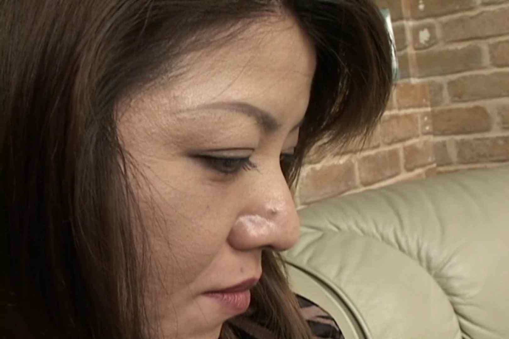昼間の奥様は欲求不満 ~立花由美~ 覗き スケベ動画紹介 73PIX 7