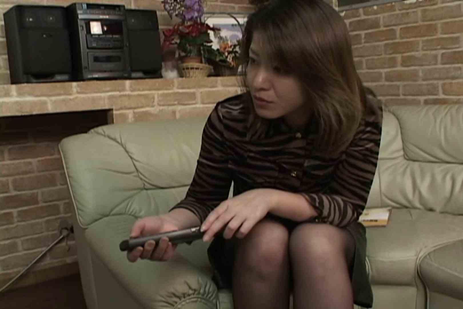 昼間の奥様は欲求不満 ~立花由美~ 覗き スケベ動画紹介 73PIX 15