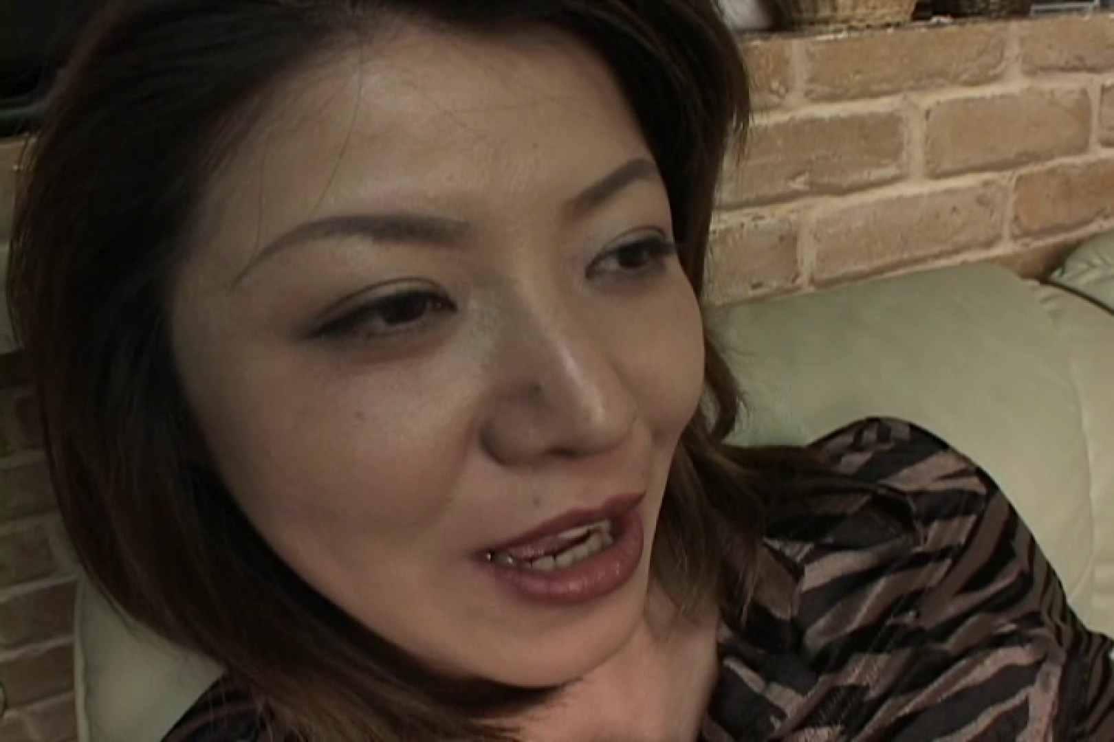 昼間の奥様は欲求不満 ~立花由美~ 盗撮 濡れ場動画紹介 73PIX 46