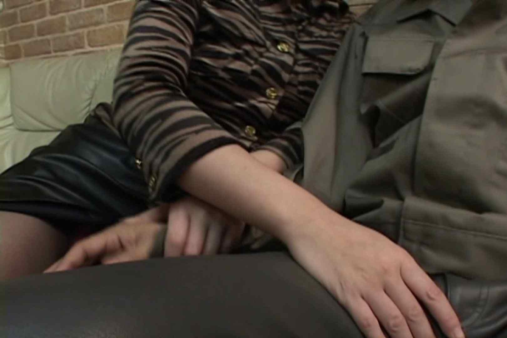 昼間の奥様は欲求不満 ~立花由美~ オマンコ全開   おまんこ  73PIX 53