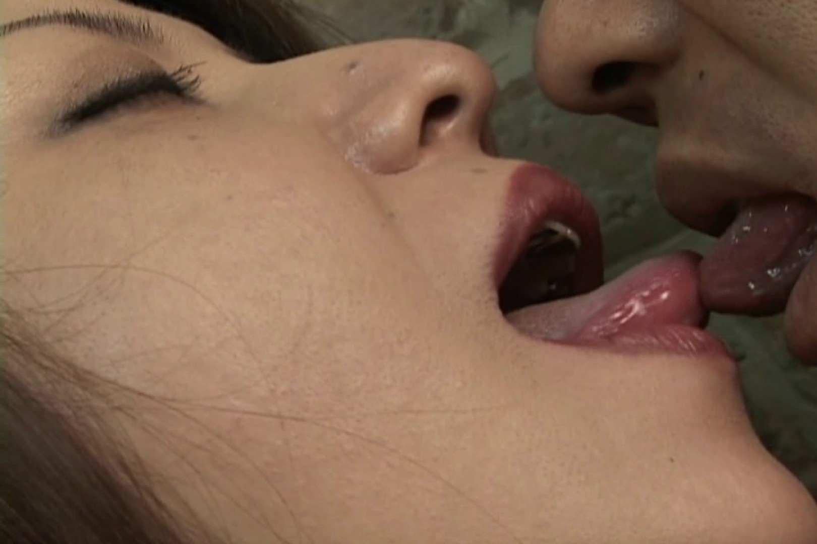 昼間の奥様は欲求不満 ~立花由美~ 覗き スケベ動画紹介 73PIX 63