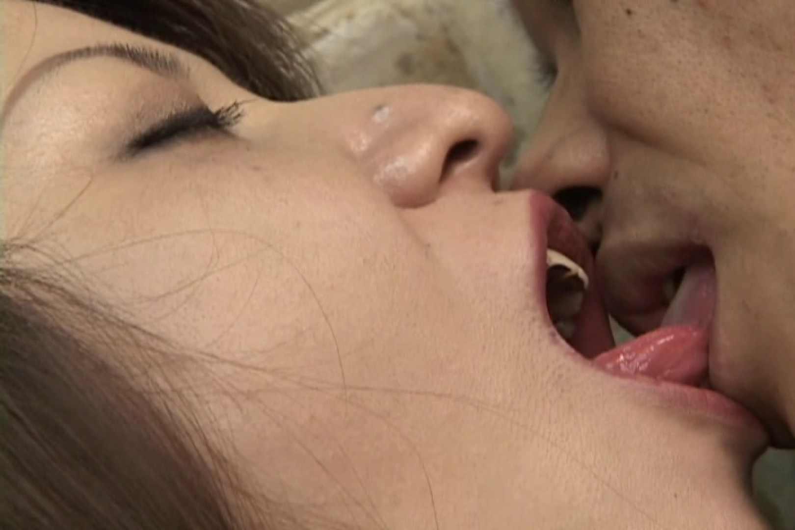 昼間の奥様は欲求不満 ~立花由美~ オマンコ全開   おまんこ  73PIX 69