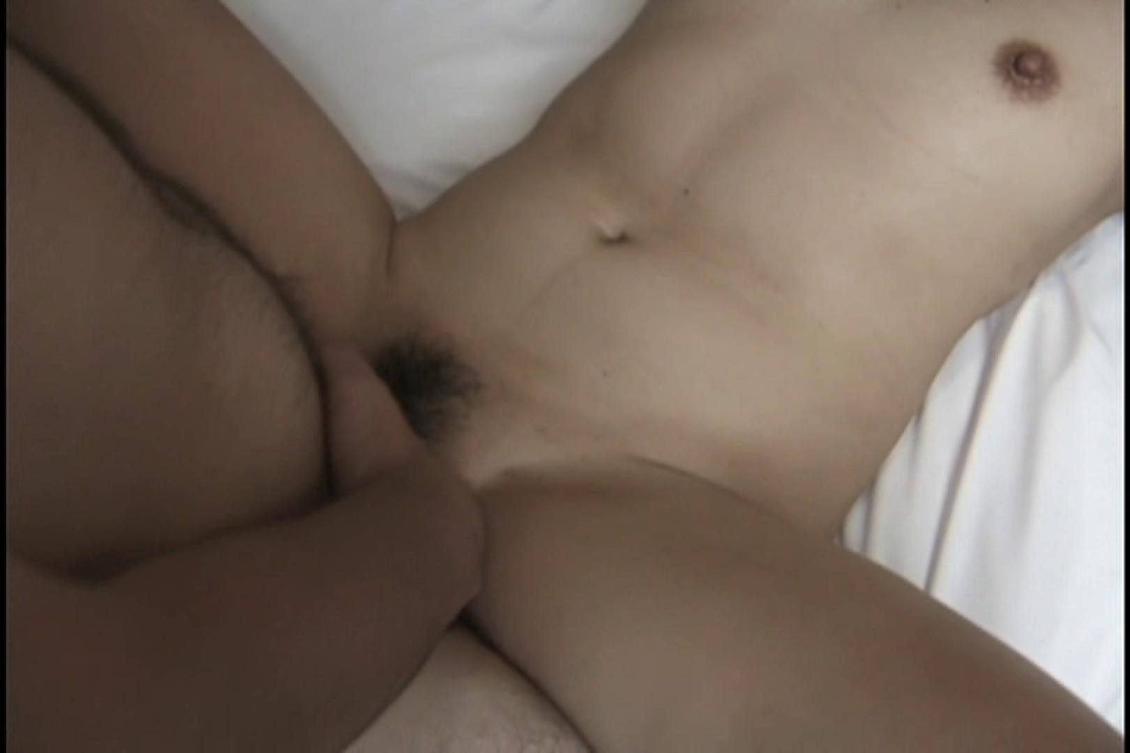 昼間の奥様は欲求不満 ~柴田清美~ おっぱい ヌード画像 104PIX 2