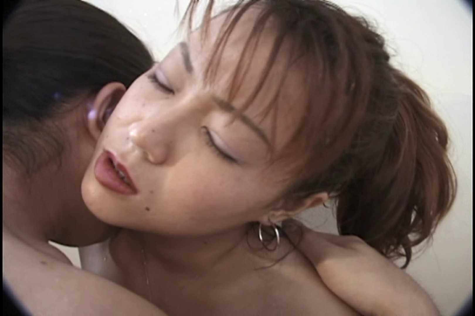昼間の奥様は欲求不満 ~柴田清美~ おっぱい ヌード画像 104PIX 68
