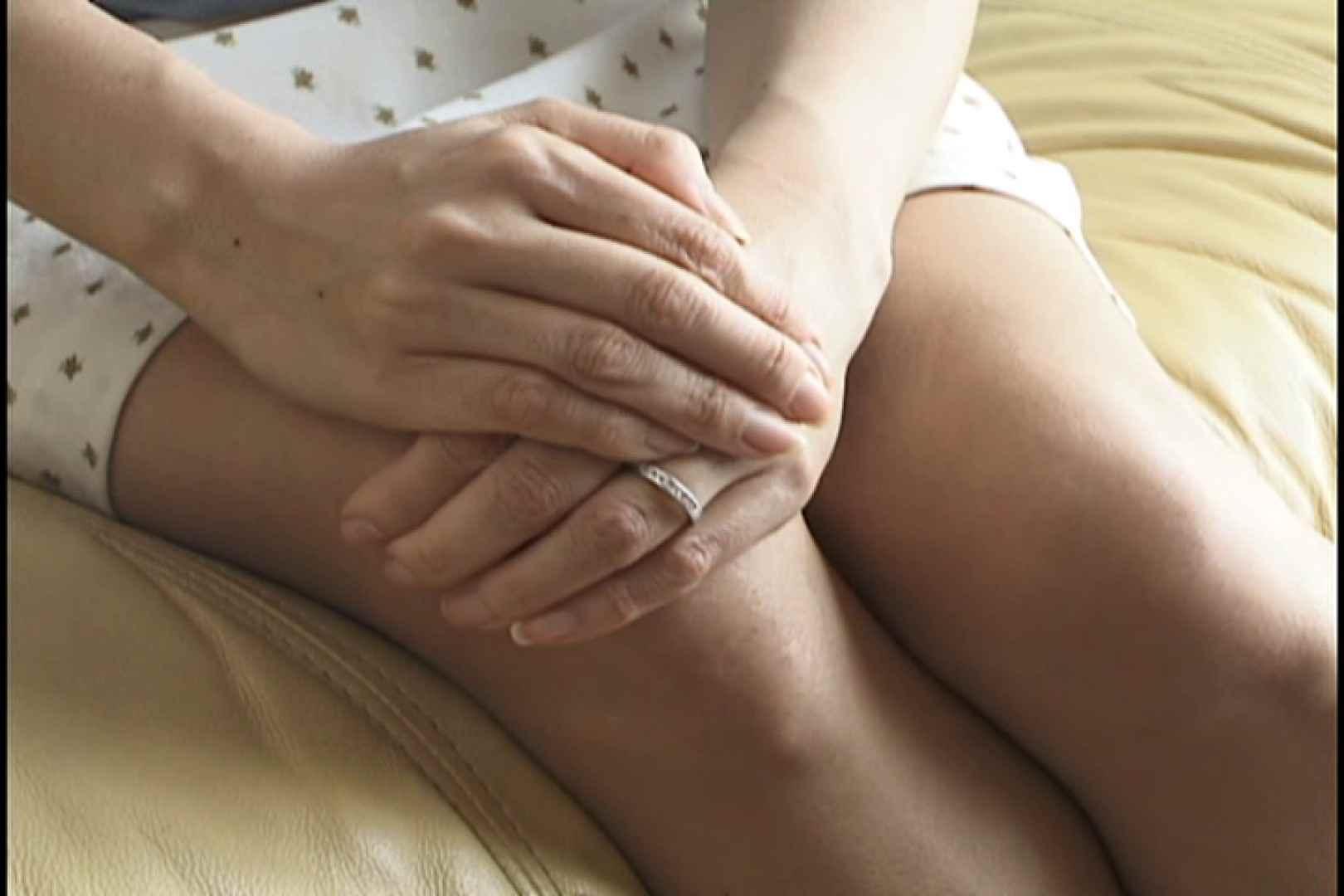 昼間の奥様は欲求不満 ~川島ゆり子~ 乳首   おっぱい  103PIX 9