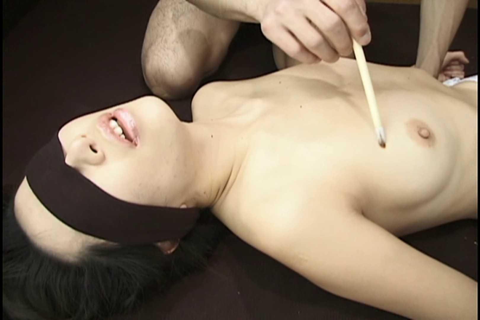 昼間の奥様は欲求不満 ~川島ゆり子~ 乳首   おっぱい  103PIX 45