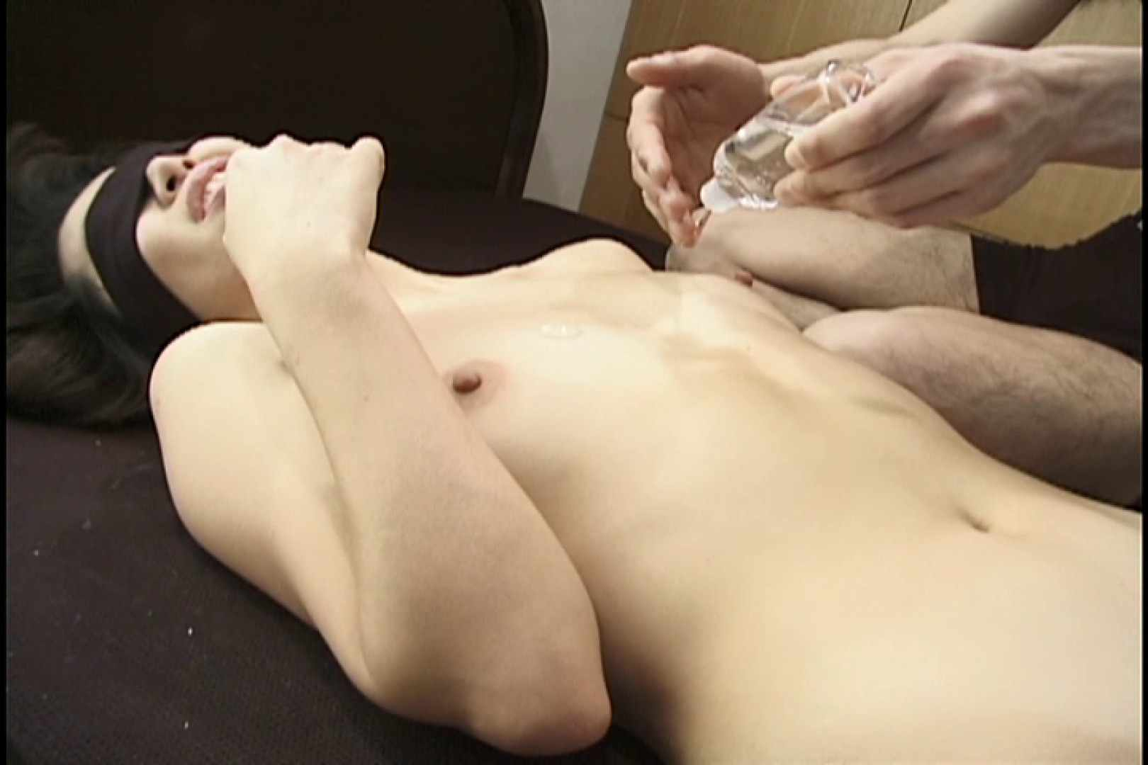 昼間の奥様は欲求不満 ~川島ゆり子~ 乳首   おっぱい  103PIX 75