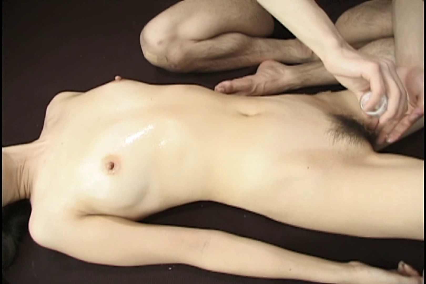 昼間の奥様は欲求不満 ~川島ゆり子~ 乳首   おっぱい  103PIX 85