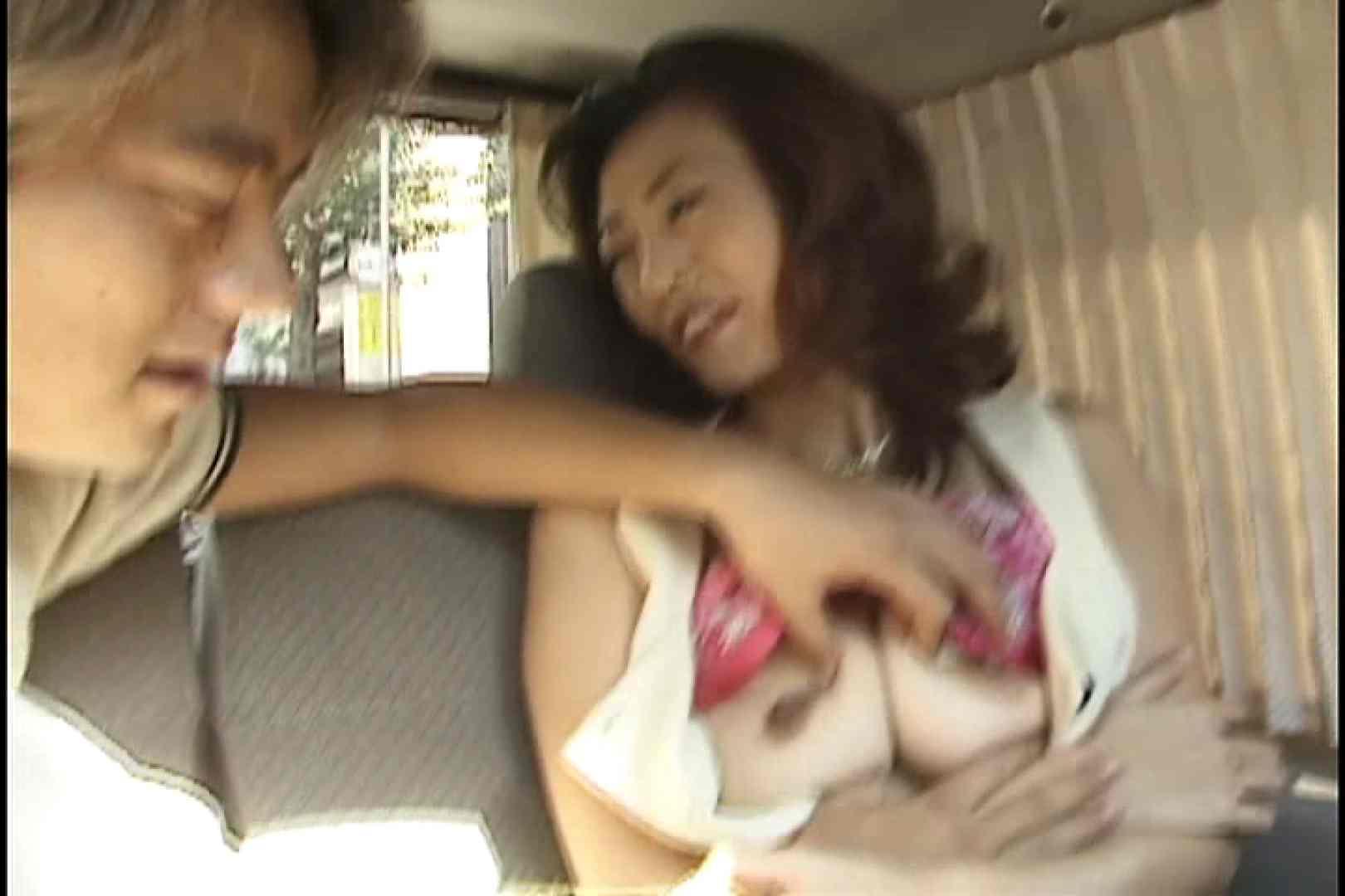 美巨乳Eカップの三十路美人妻と淫乱SEX~島田琴江~ シャワー ぱこり動画紹介 58PIX 27