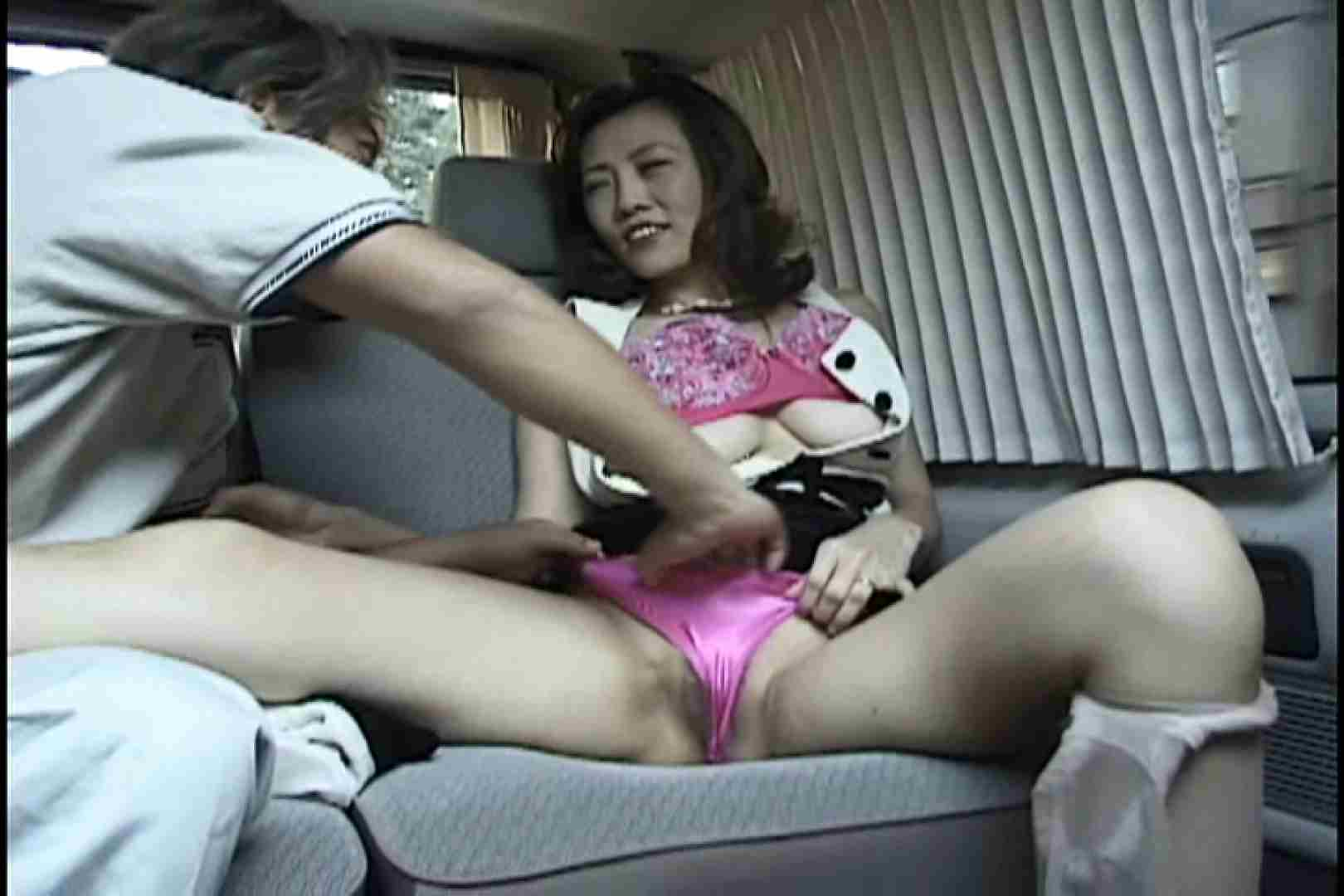 美巨乳Eカップの三十路美人妻と淫乱SEX~島田琴江~ 巨乳 エロ無料画像 58PIX 37