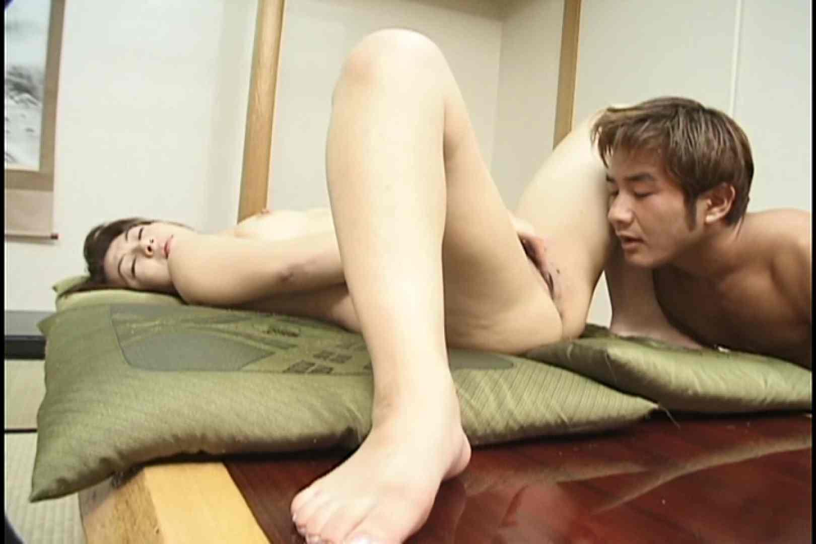 超淫乱な三十路ど真ん中の奥様、腰をくねらせイキまくる~山本和美~ おっぱい 隠し撮りオマンコ動画紹介 83PIX 72