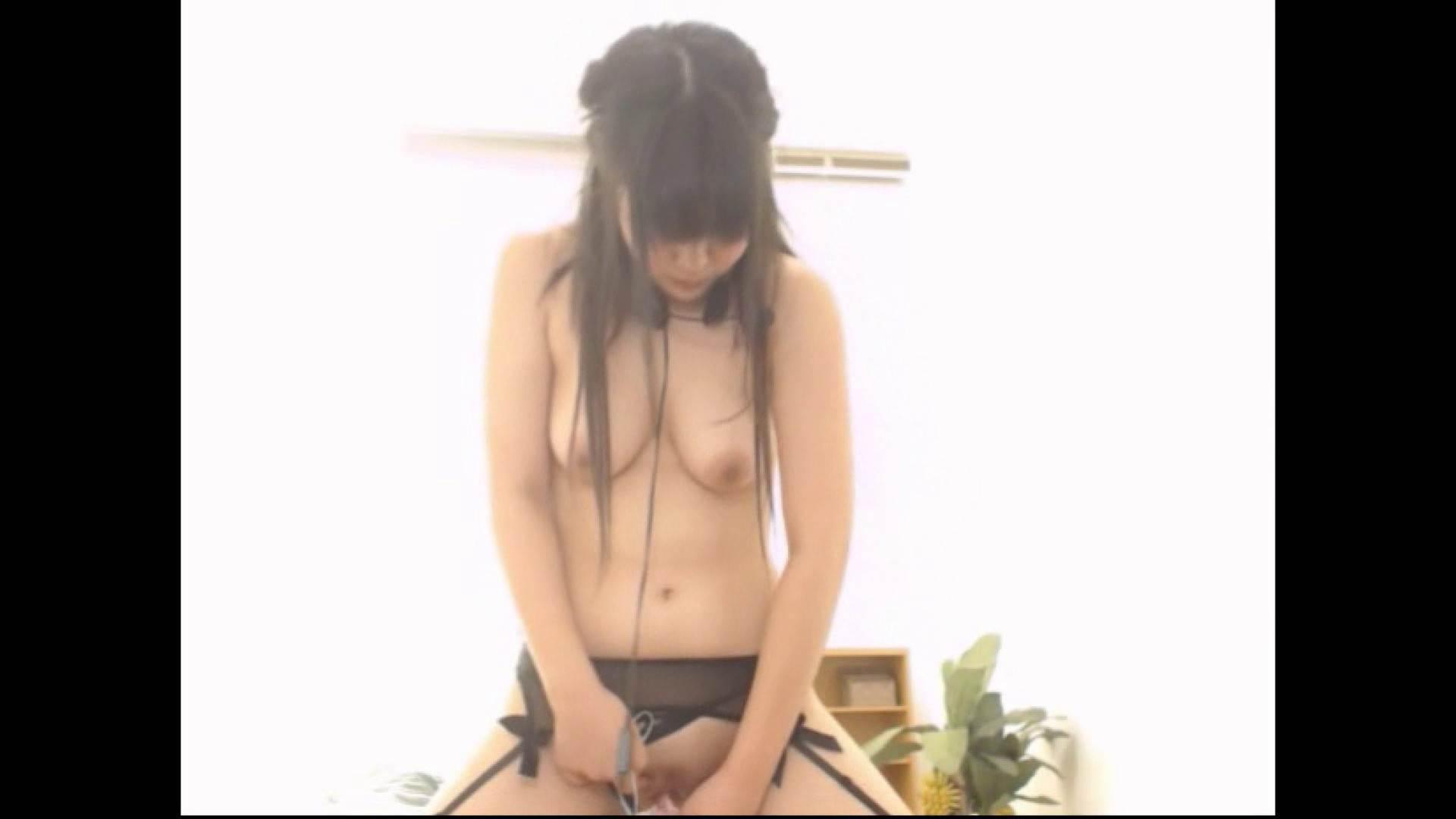アヘ顔のわたしってどうかしら Vol.02 美女ヌード天国 ワレメ無修正動画無料 67PIX 38