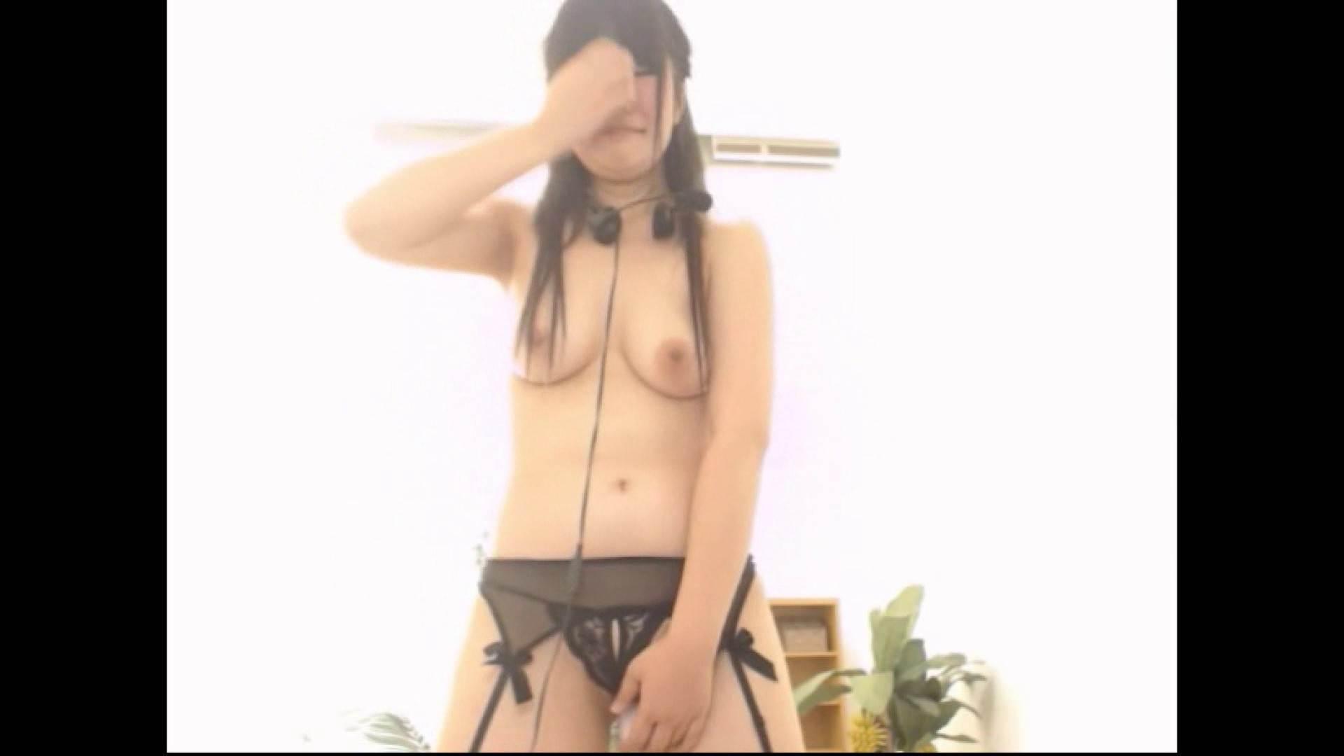 アヘ顔のわたしってどうかしら Vol.02 美女ヌード天国 ワレメ無修正動画無料 67PIX 50