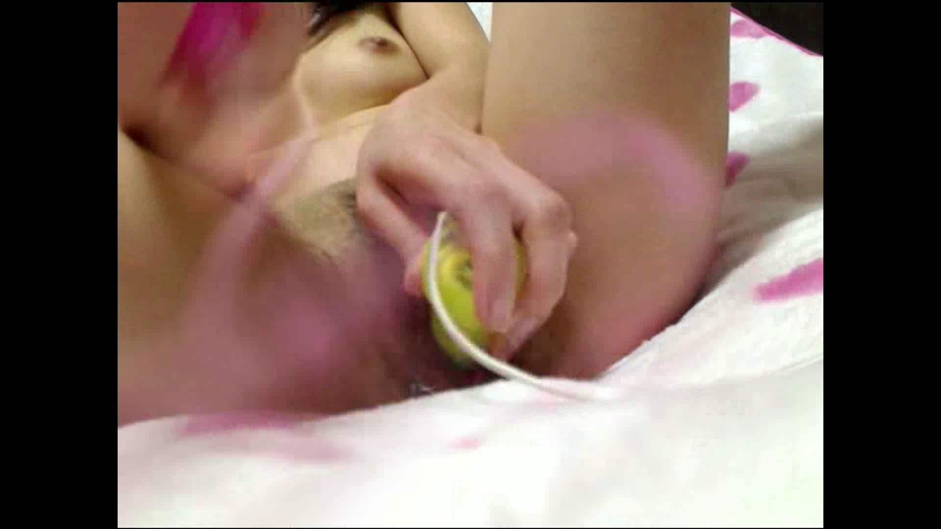アヘ顔のわたしってどうかしら Vol.29 オナニーDEエッチ のぞき動画画像 84PIX 29