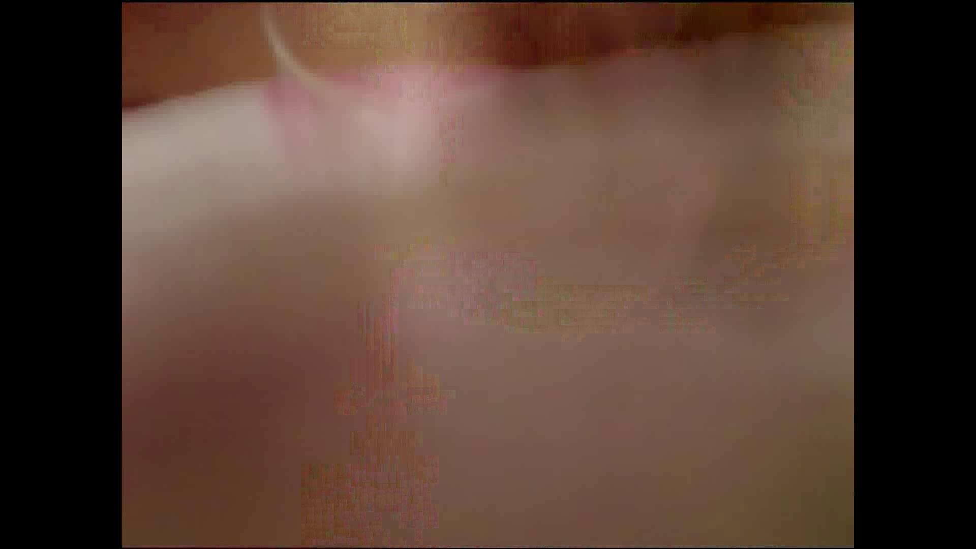 アヘ顔のわたしってどうかしら Vol.29 OLヌード天国  84PIX 36
