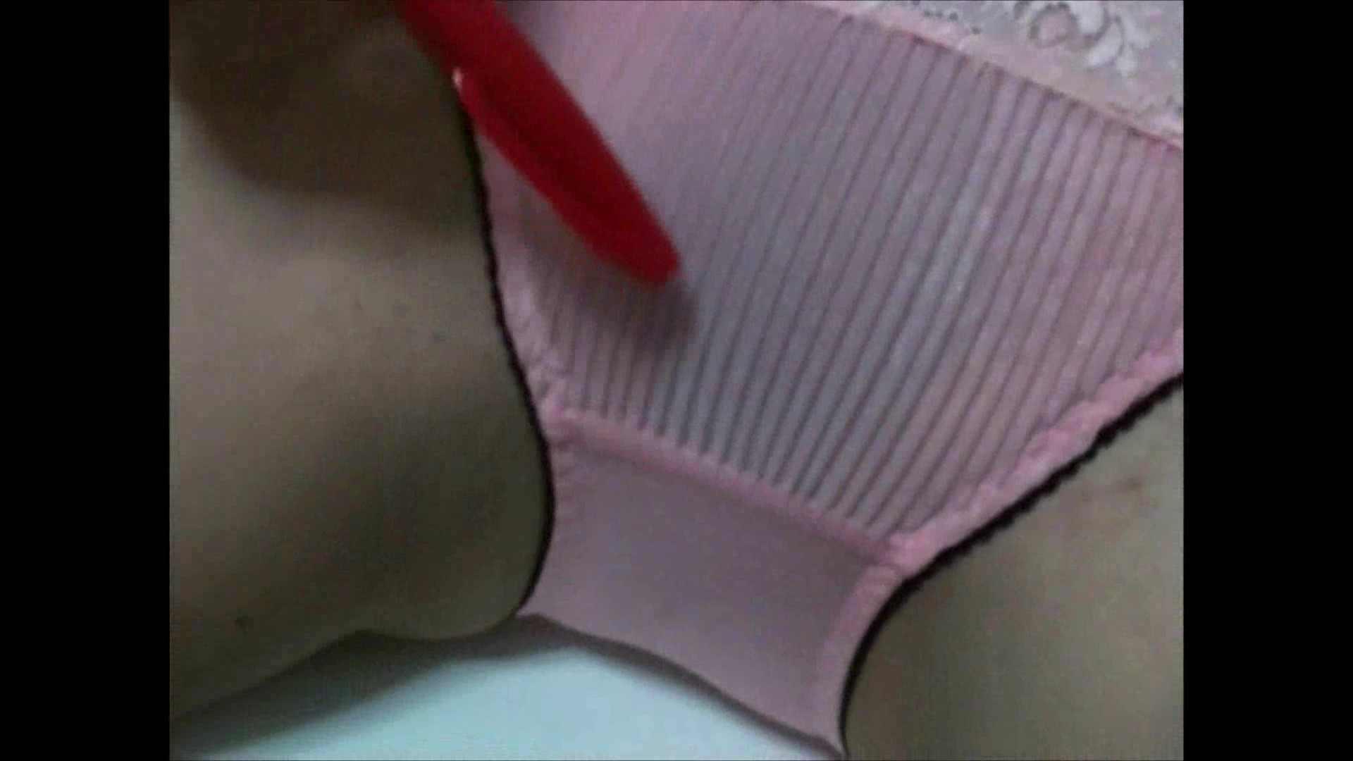 淫乱オナニー百花繚乱 Vol.14 OLヌード天国 ぱこり動画紹介 110PIX 106