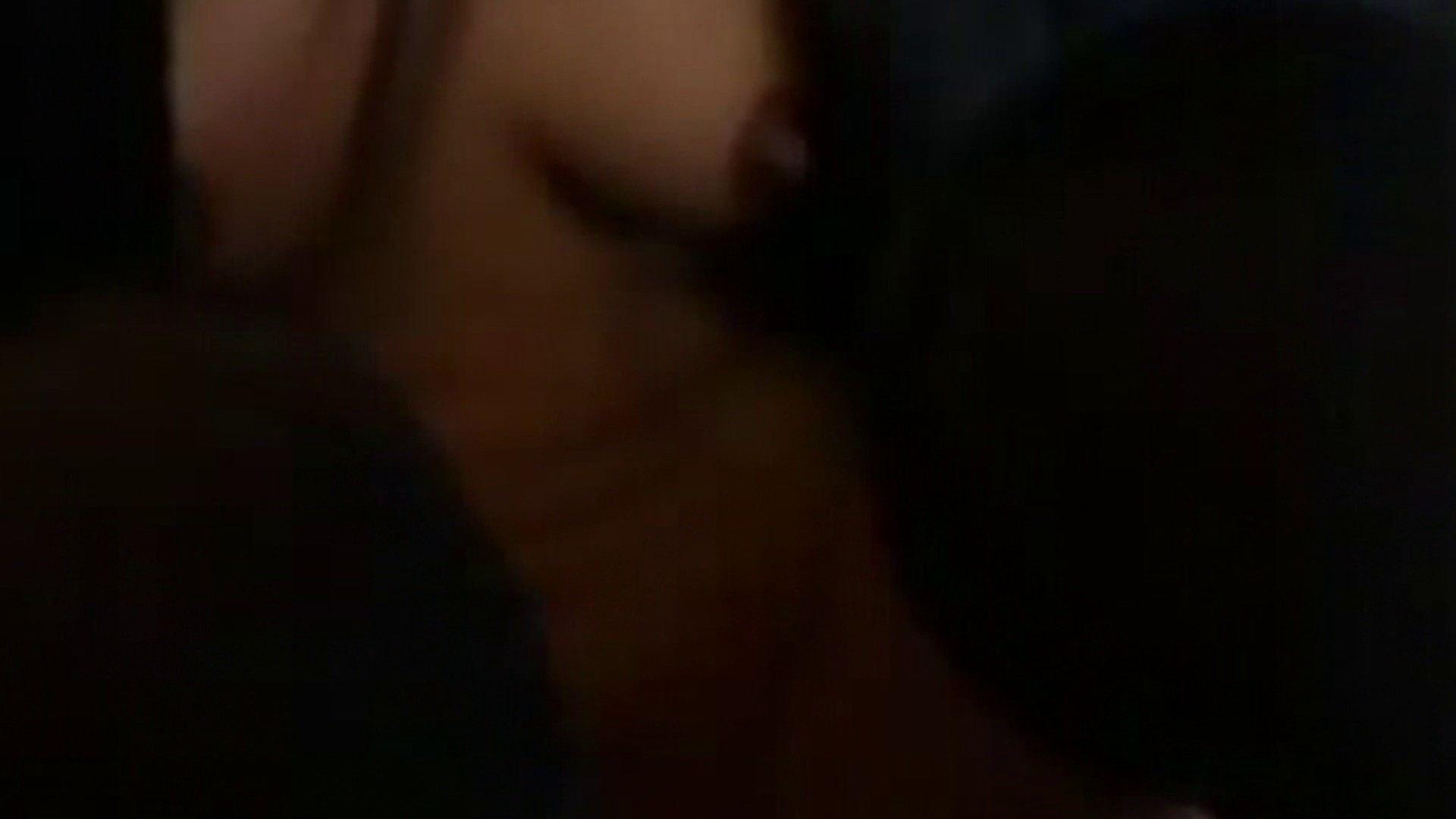 変態オナニー劇場 Vol.17 オナニーDEエッチ 盗み撮り動画キャプチャ 64PIX 5