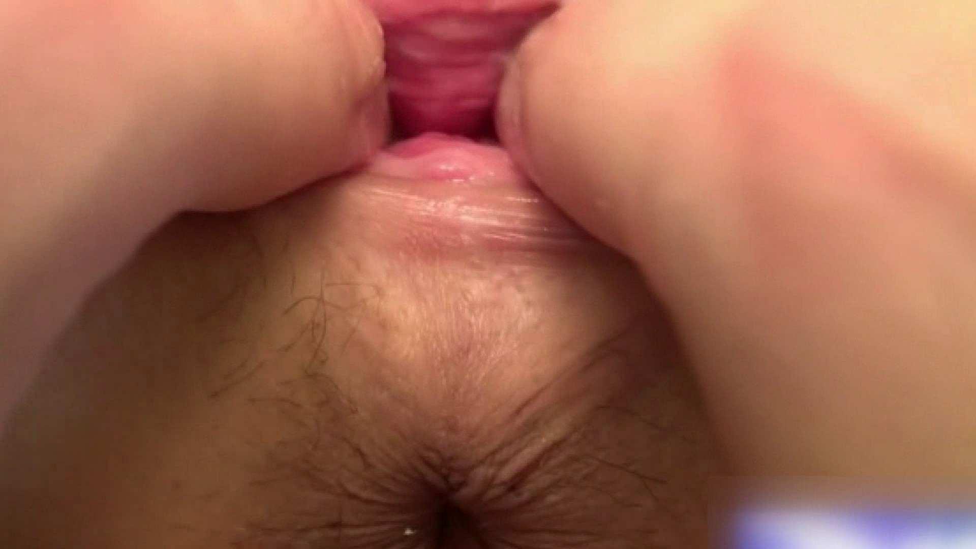 変態オナニー劇場 Vol.29 オナニーDEエッチ  75PIX 50