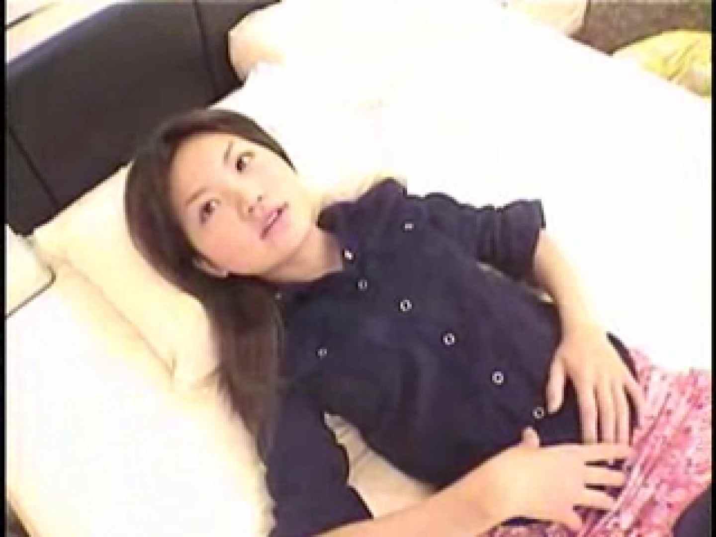 素人嬢126人のハメ撮り ミキ前編 シャワー 性交動画流出 66PIX 47
