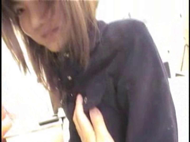 素人嬢126人のハメ撮り ミキ前編 シャワー 性交動画流出 66PIX 50