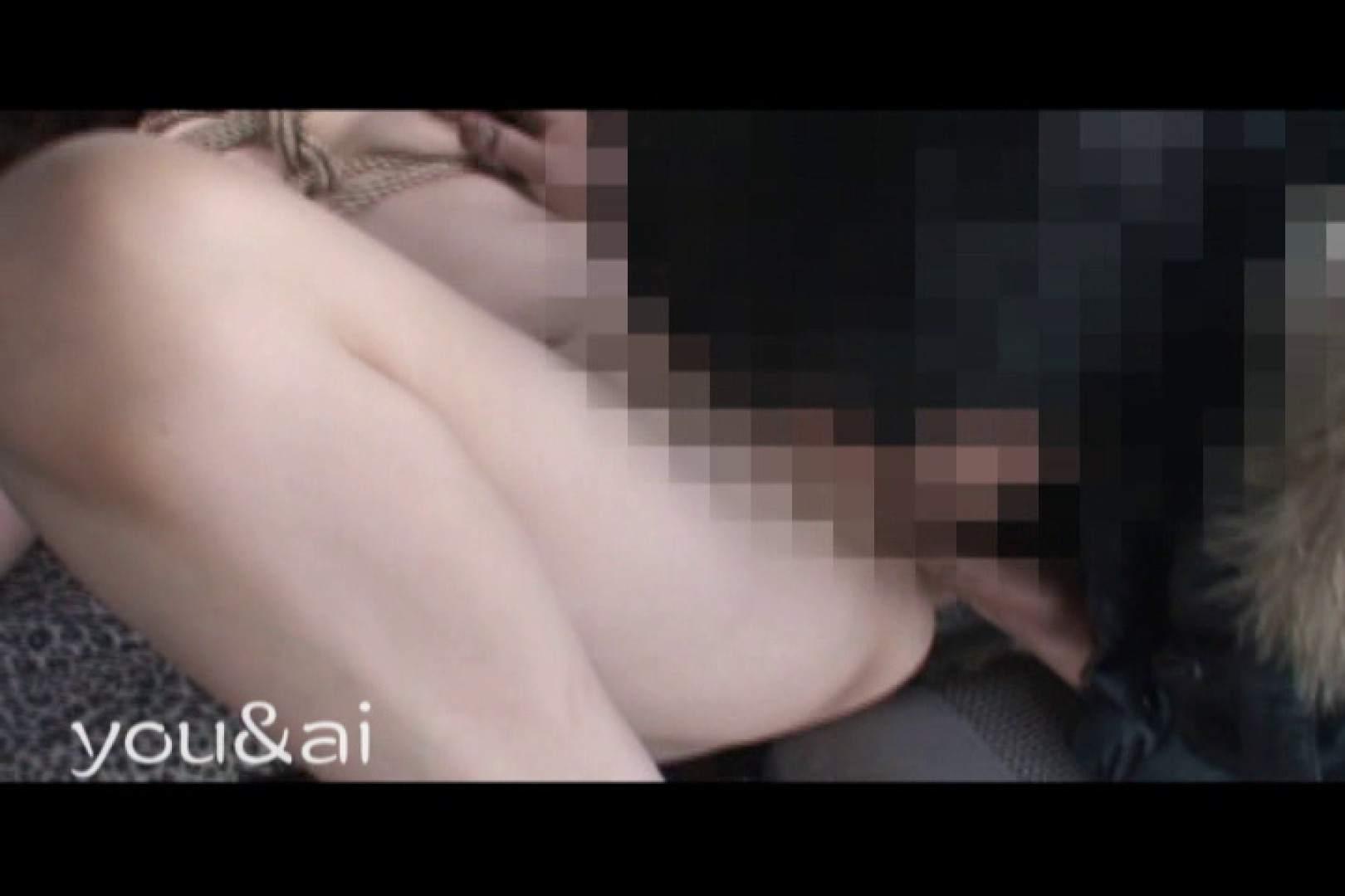 おしどり夫婦のyou&aiさん投稿作品vol.14 OLヌード天国 セックス無修正動画無料 79PIX 22
