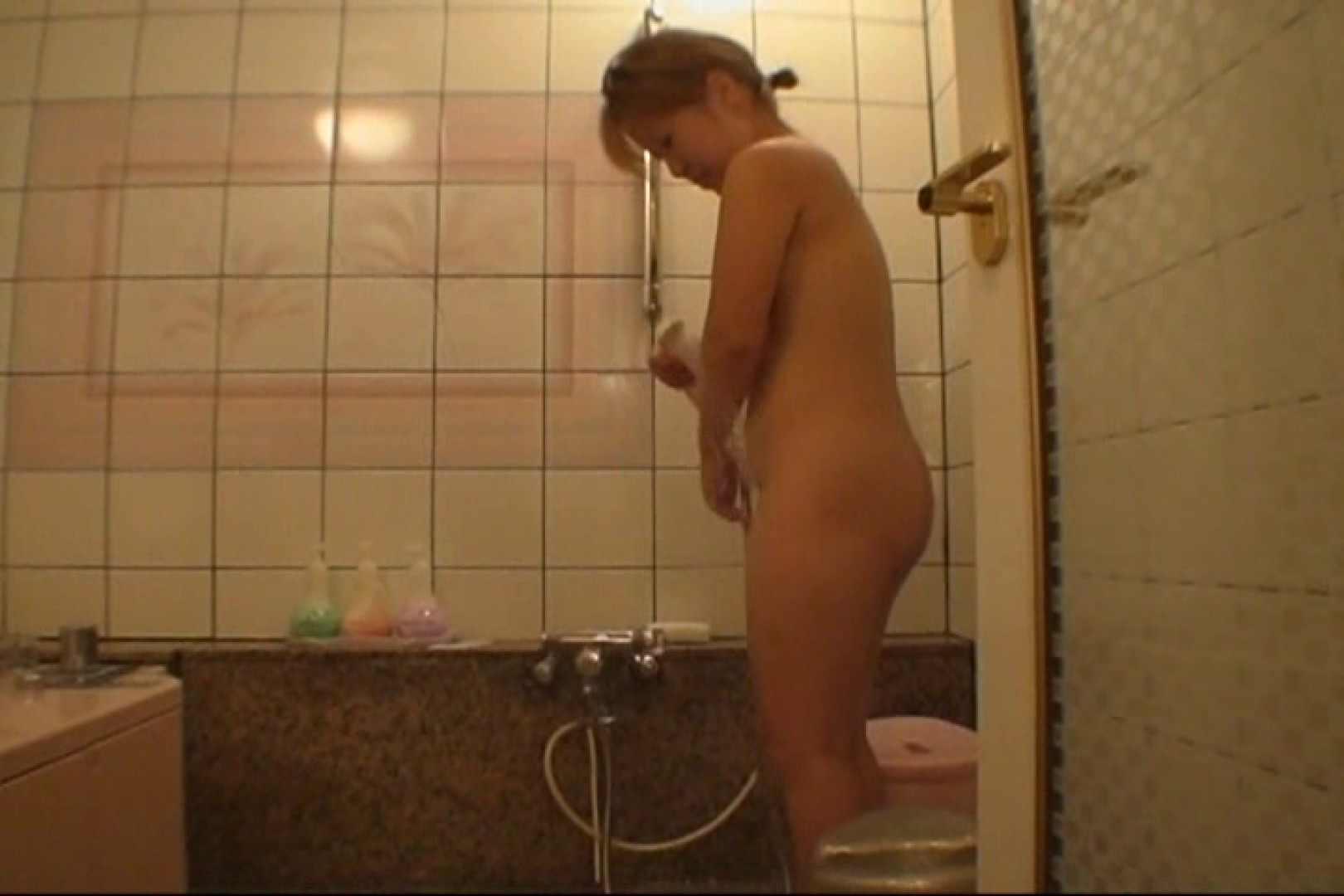 セックスアダルト動画|これが本物素人嬢への中出しだ! さゆり19歳|大奥