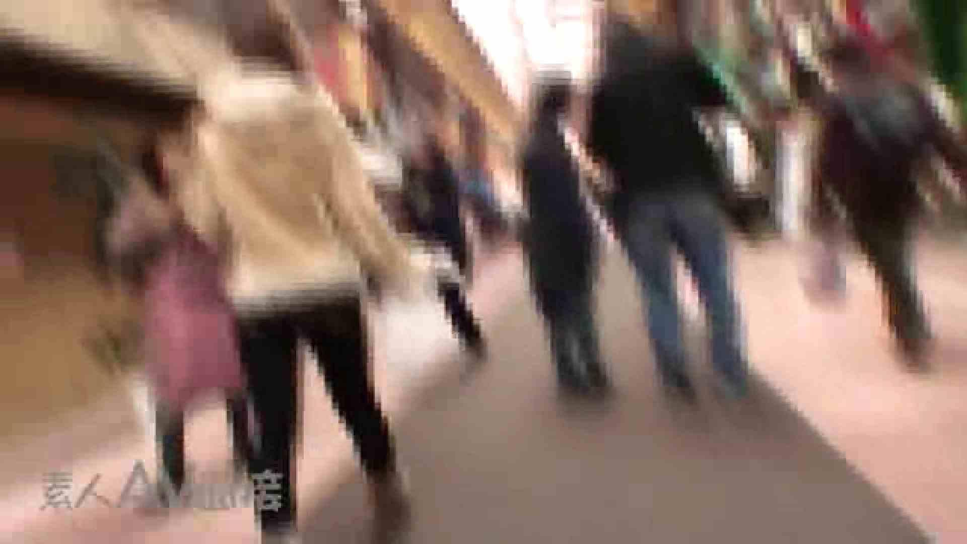素人嬢がAV面接にやって来た。 仮名ななこ パイパン天国 盗撮動画紹介 87PIX 50