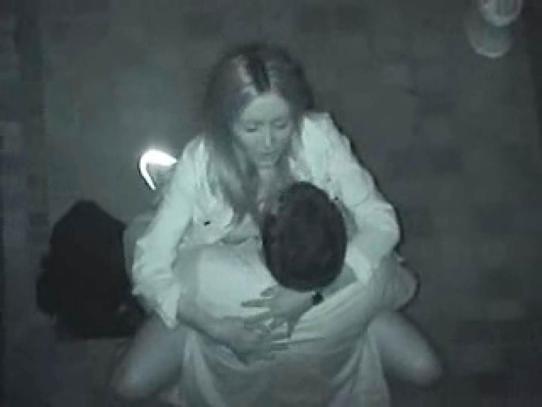野外発情カップル無修正版 vol.4 グループ乱行 ぱこり動画紹介 74PIX 69