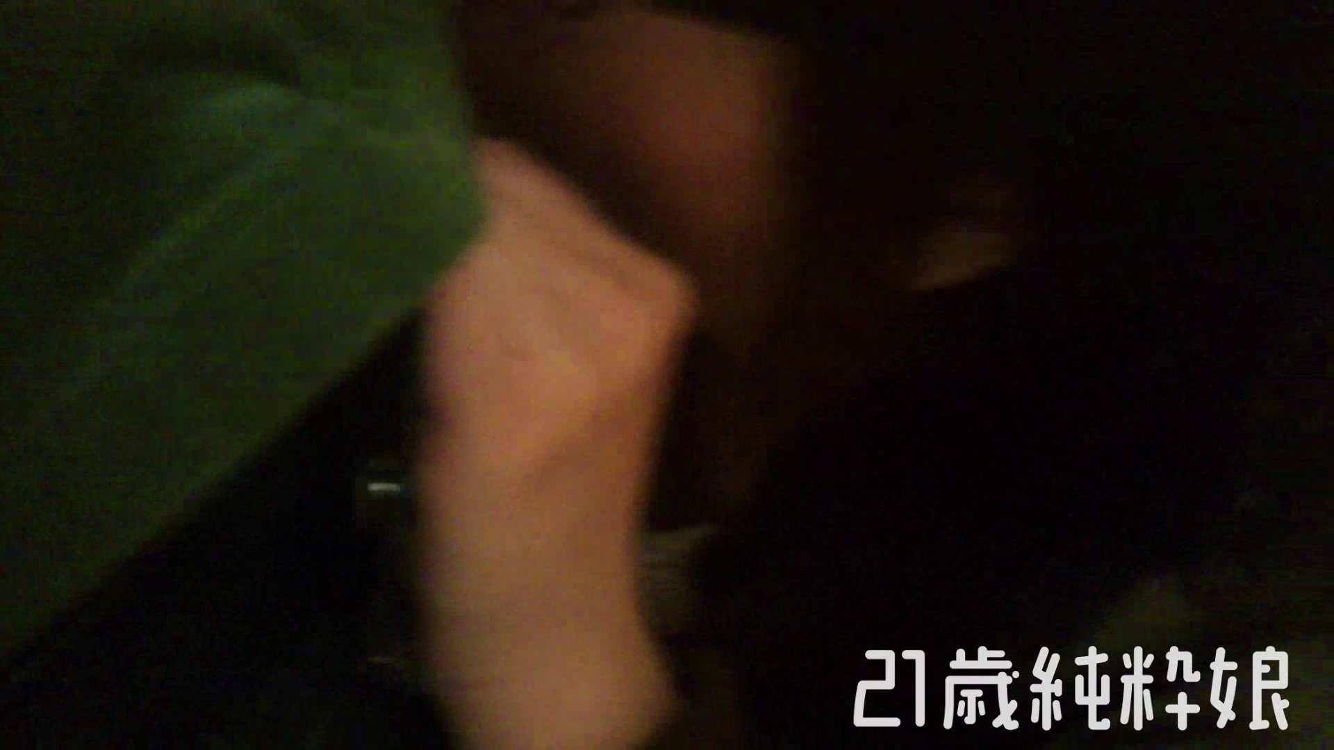 Gカップ21歳純粋嬢第2弾Vol.5 OLヌード天国  110PIX 48