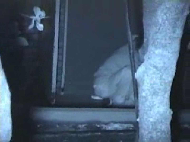 野外発情カップル無修正版 vol.10 OLヌード天国 のぞき動画画像 89PIX 2