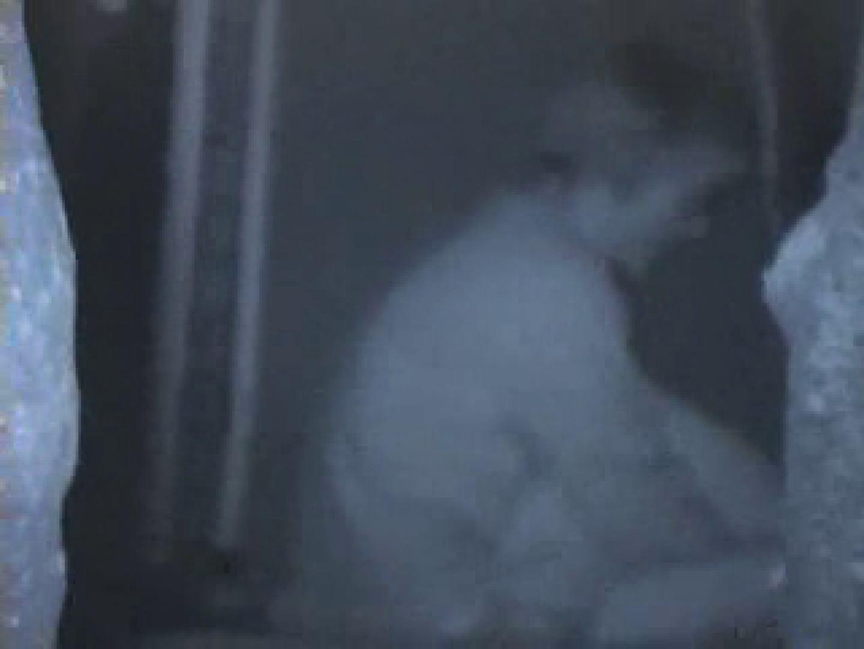 野外発情カップル無修正版 vol.10 OLヌード天国 のぞき動画画像 89PIX 9