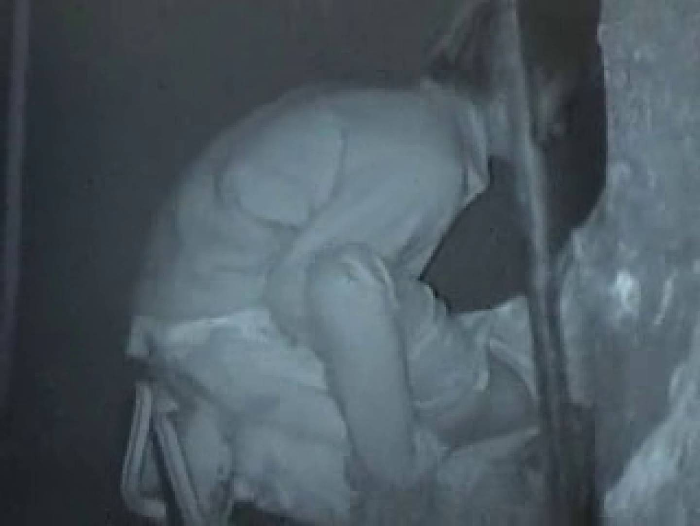 野外発情カップル無修正版 vol.10 野外 おまんこ無修正動画無料 89PIX 27
