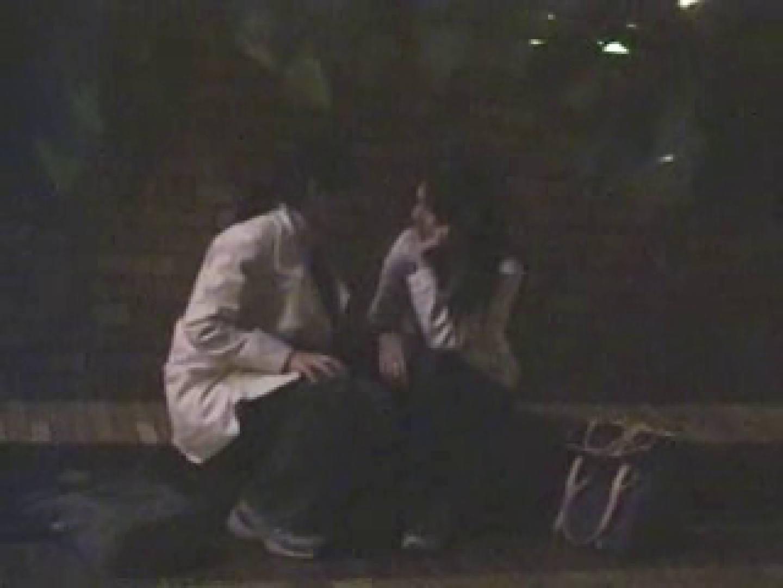 野外発情カップル無修正版 vol.10 野外 おまんこ無修正動画無料 89PIX 69
