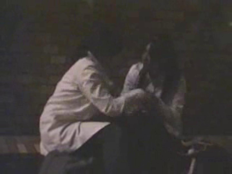 野外発情カップル無修正版 vol.10 野外 おまんこ無修正動画無料 89PIX 76