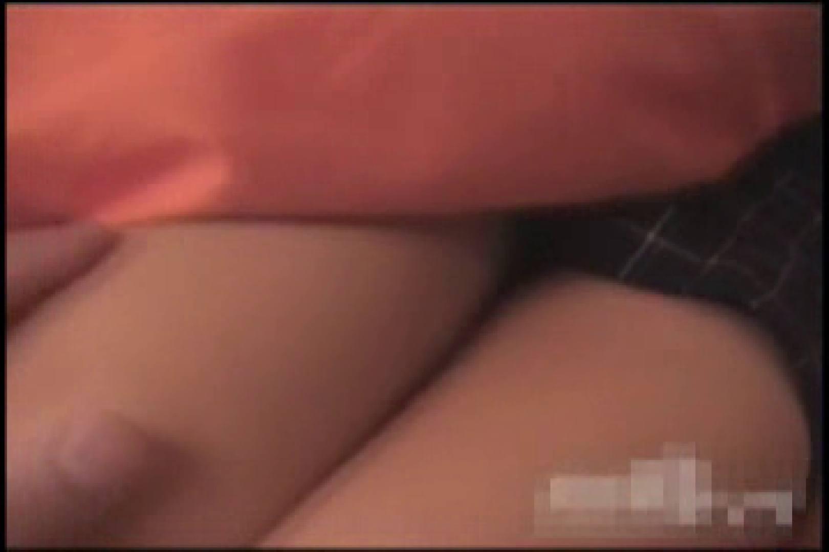 合コンでGETした女子 盗撮 おめこ無修正動画無料 52PIX 6