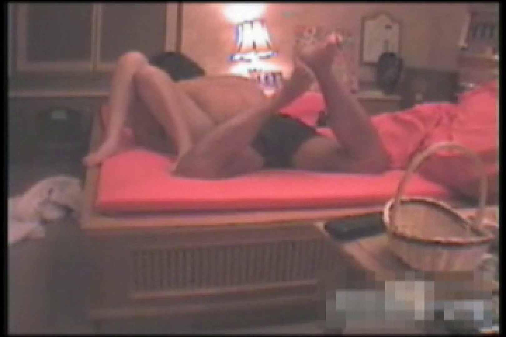 合コンでGETした女子 おまんこ のぞき動画画像 52PIX 35