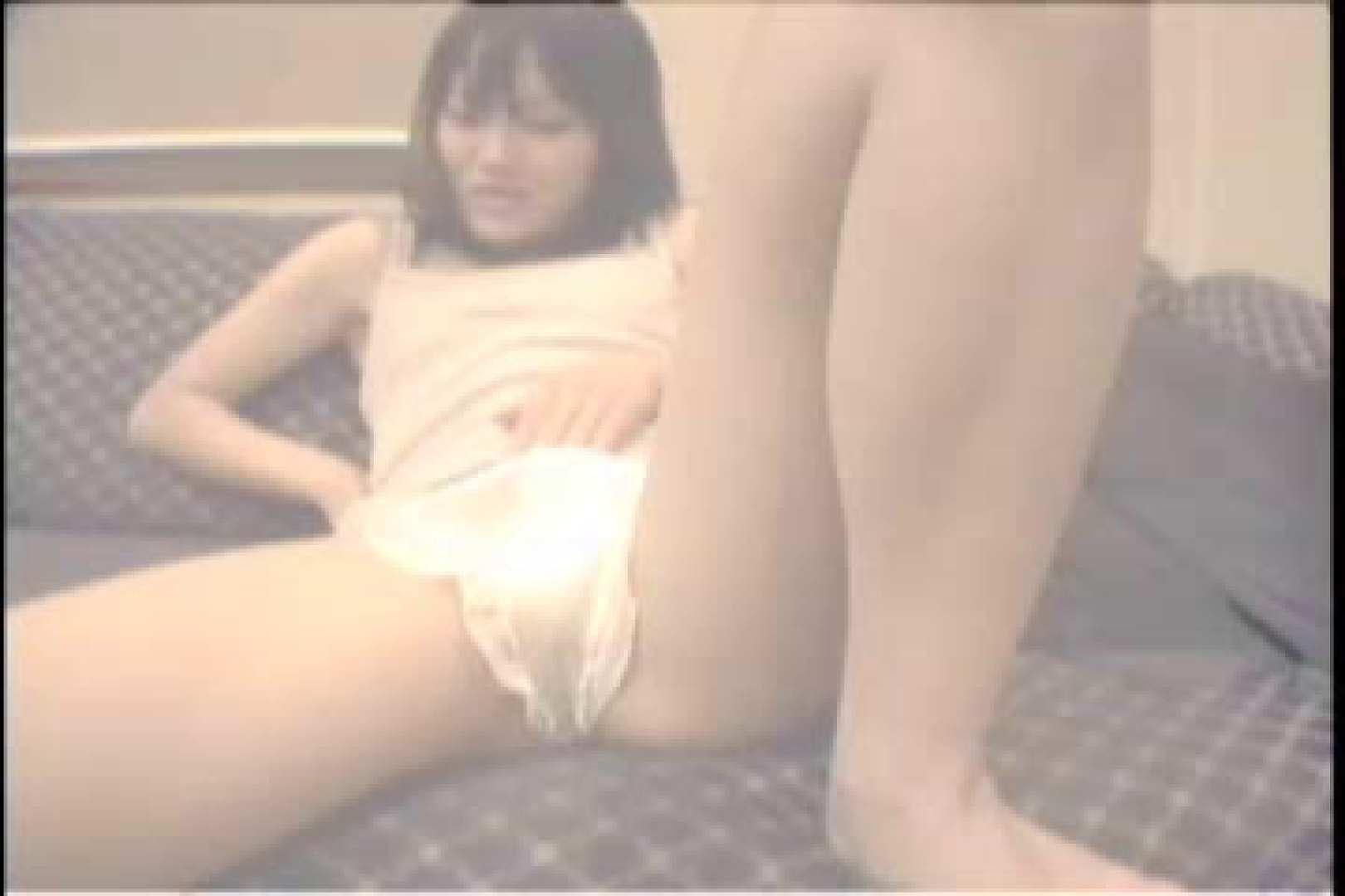 素人嬢126人のハメ撮り 木村 スケベ   アナル  98PIX 40